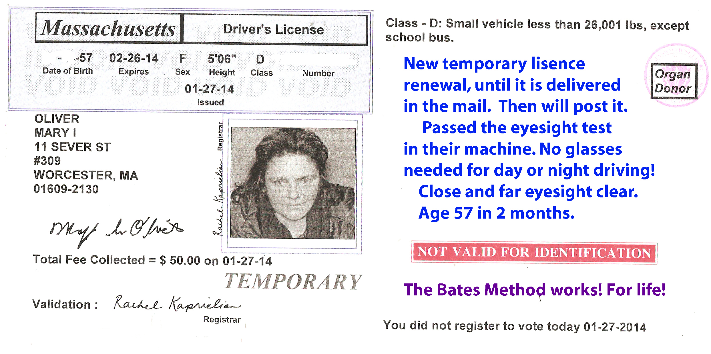 Drivers License Cedartown Ga Renew Drivers License Ma Online